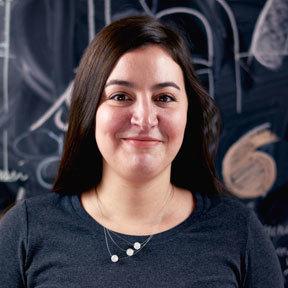 Alessia Mazzarella