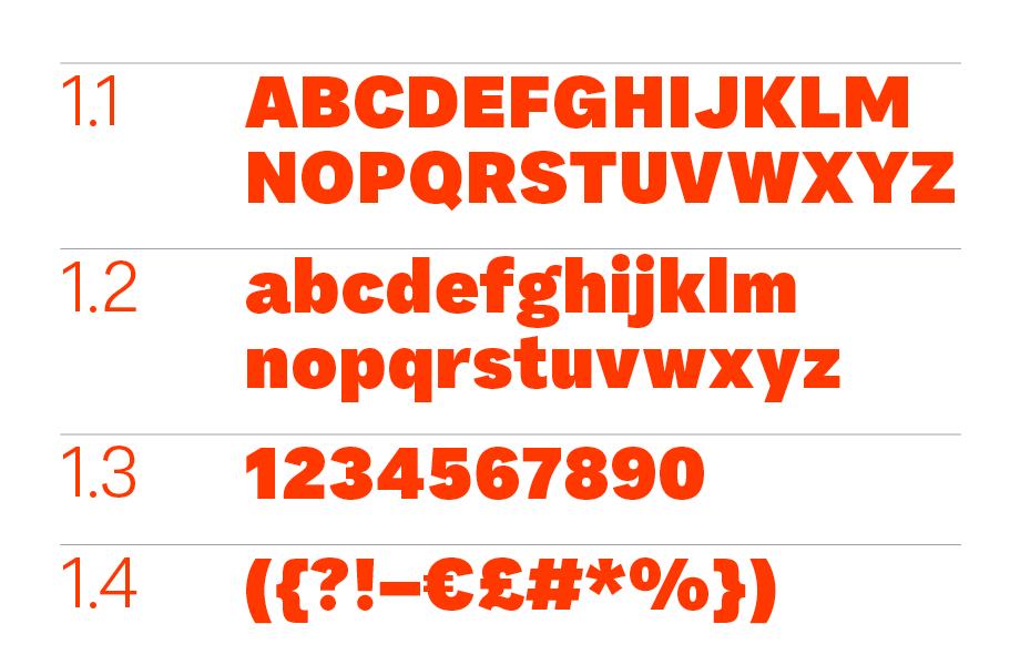 Deba8efbcf8f0746d1b6645d17b2ef1d