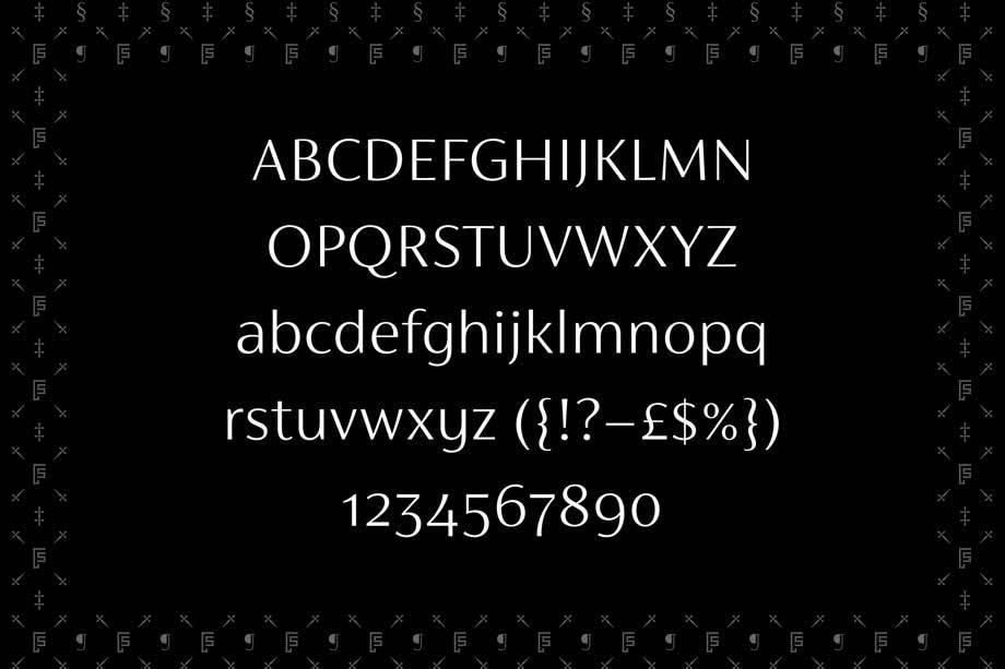 C71e116bb012a585788cde7034377d58