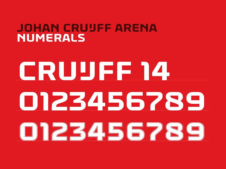 2663646eefc43e5e95227922d4e0e5f1