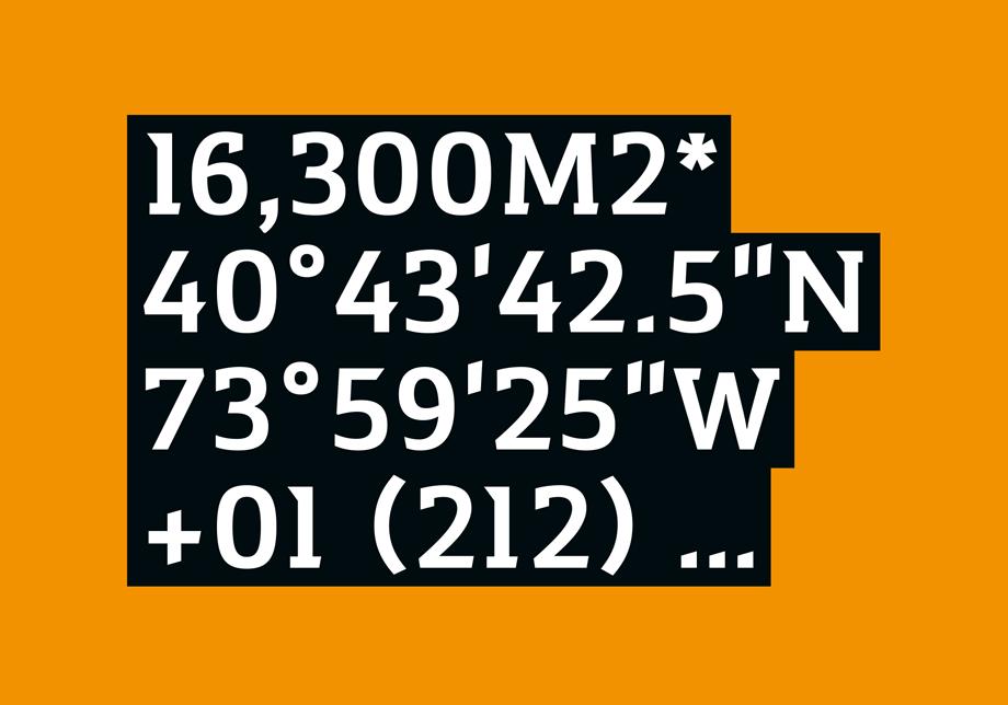 Cf8851dc397fb6144ef9f1ad78c5165b