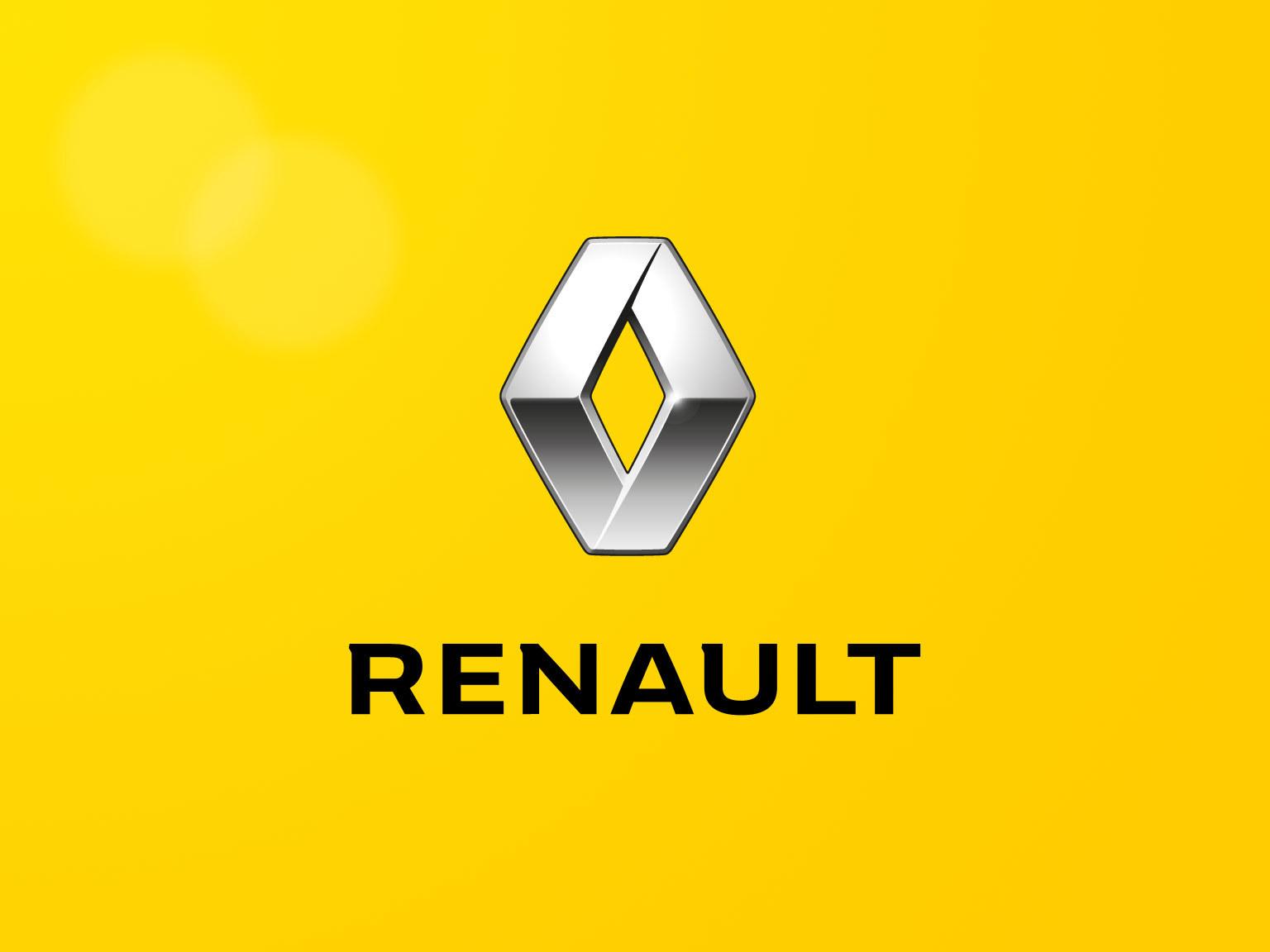Le Groupe Renault a choisi Castrol comme partenaire mondial du service après-vente pour les huiles moteur. dans - - - NEWS INDUSTRIE 17d6c43e648addae97c179b4a44a5ab2
