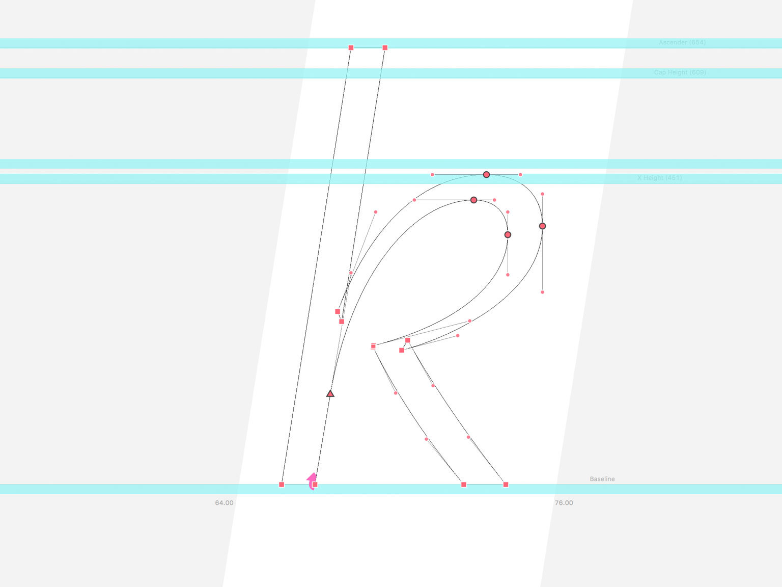 Software For Type Designers | Fontsmith Blog