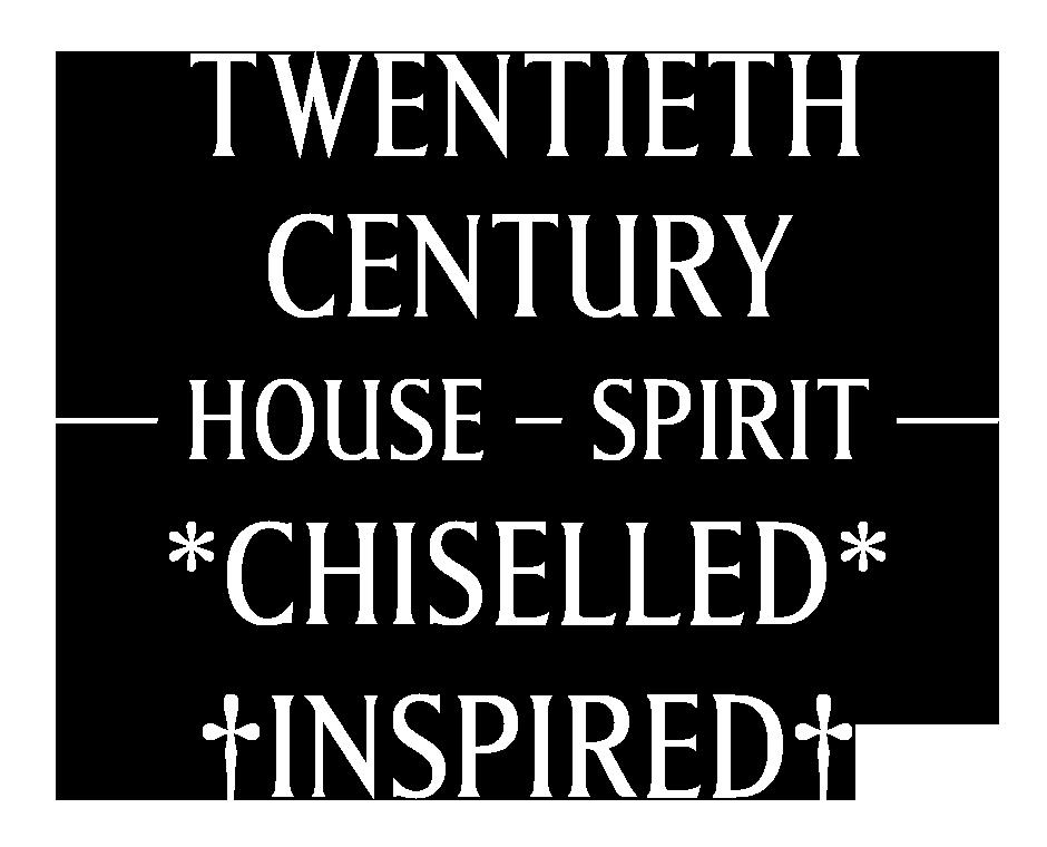 FS Century