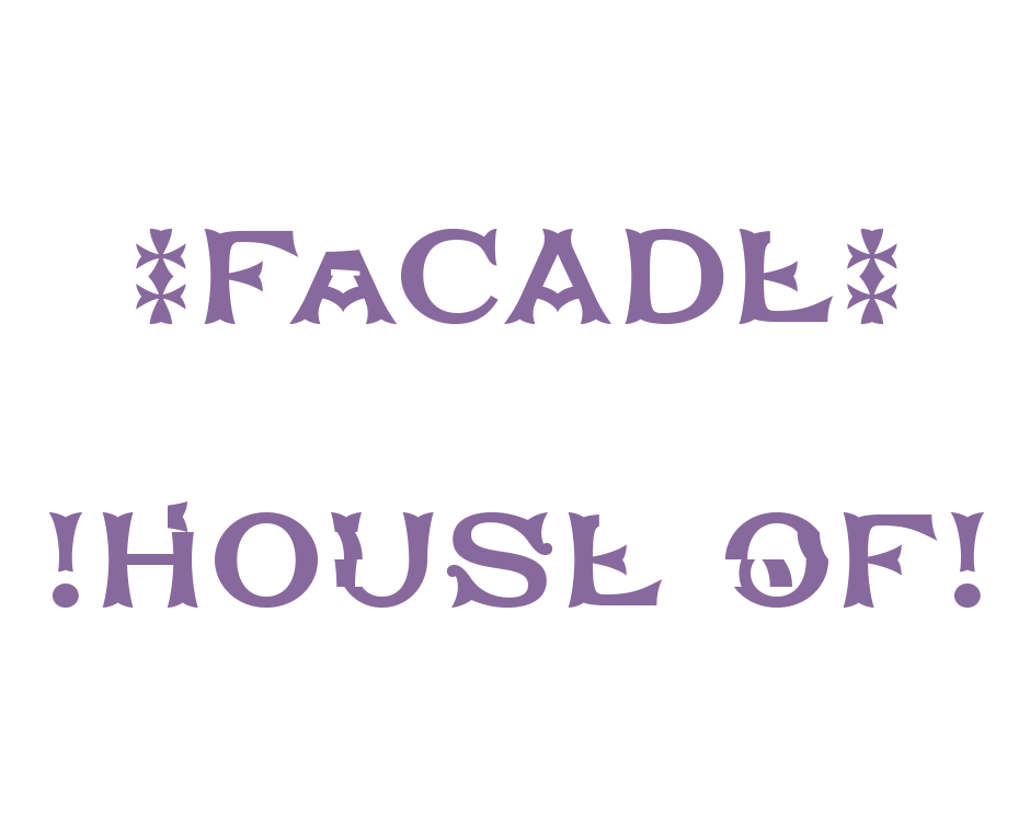 FS Charity