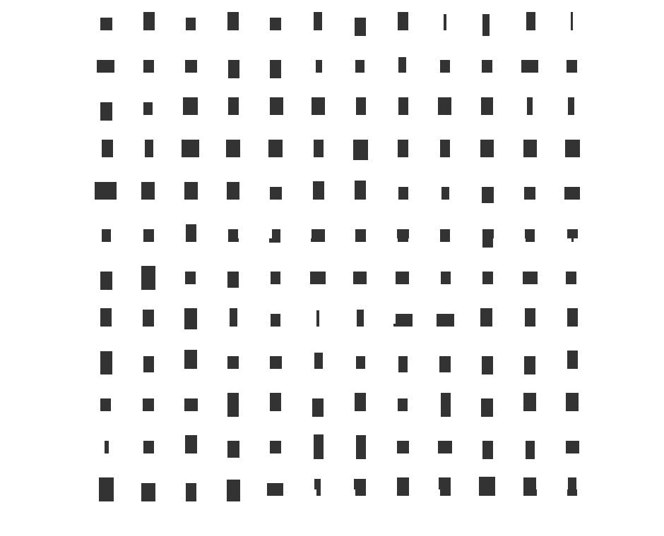 1000s of glyphs
